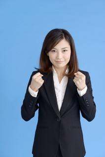 40代女の転職
